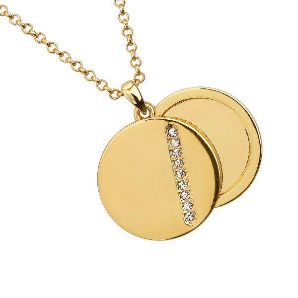 jewelry fort worth style guru fashion glitz glamour