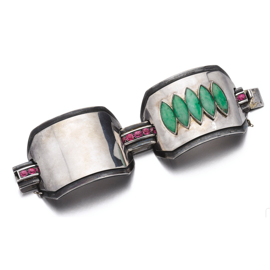 5 important jewels from sothebys geneva auction tomorrow