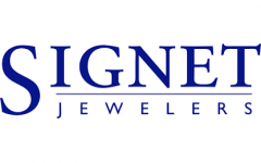 Signet Jewelers logo