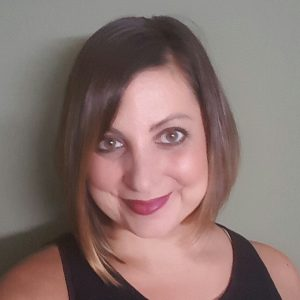 Amanda Tropila