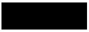 JCK content studio logo