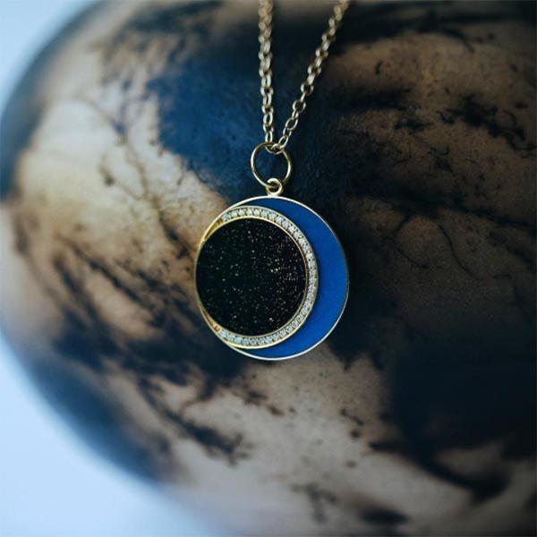 Andrea-Fohrman-solar-eclipse-pendant-compressor.jpg