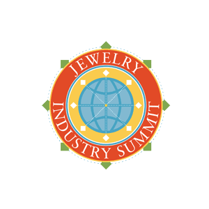 Jewelry Industry Summit logo