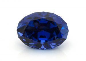 Individual yogos stone from Montana