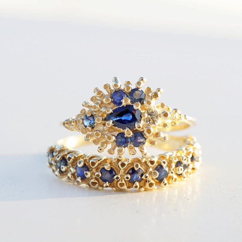 rutareifenjewelry Instagram ring