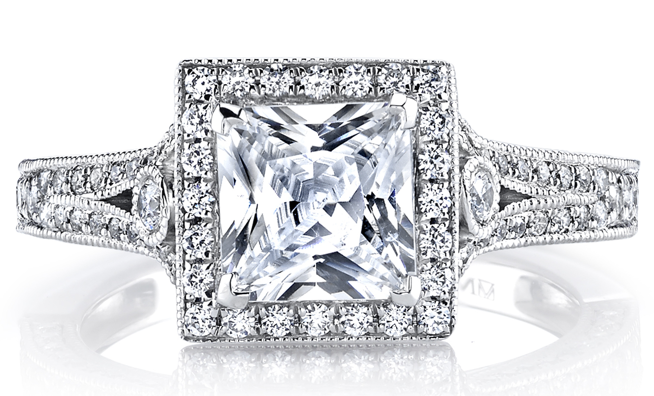 harry platinum the color rings and botier carat collection at gemstone engagement gorgeous diamond round ring e winston