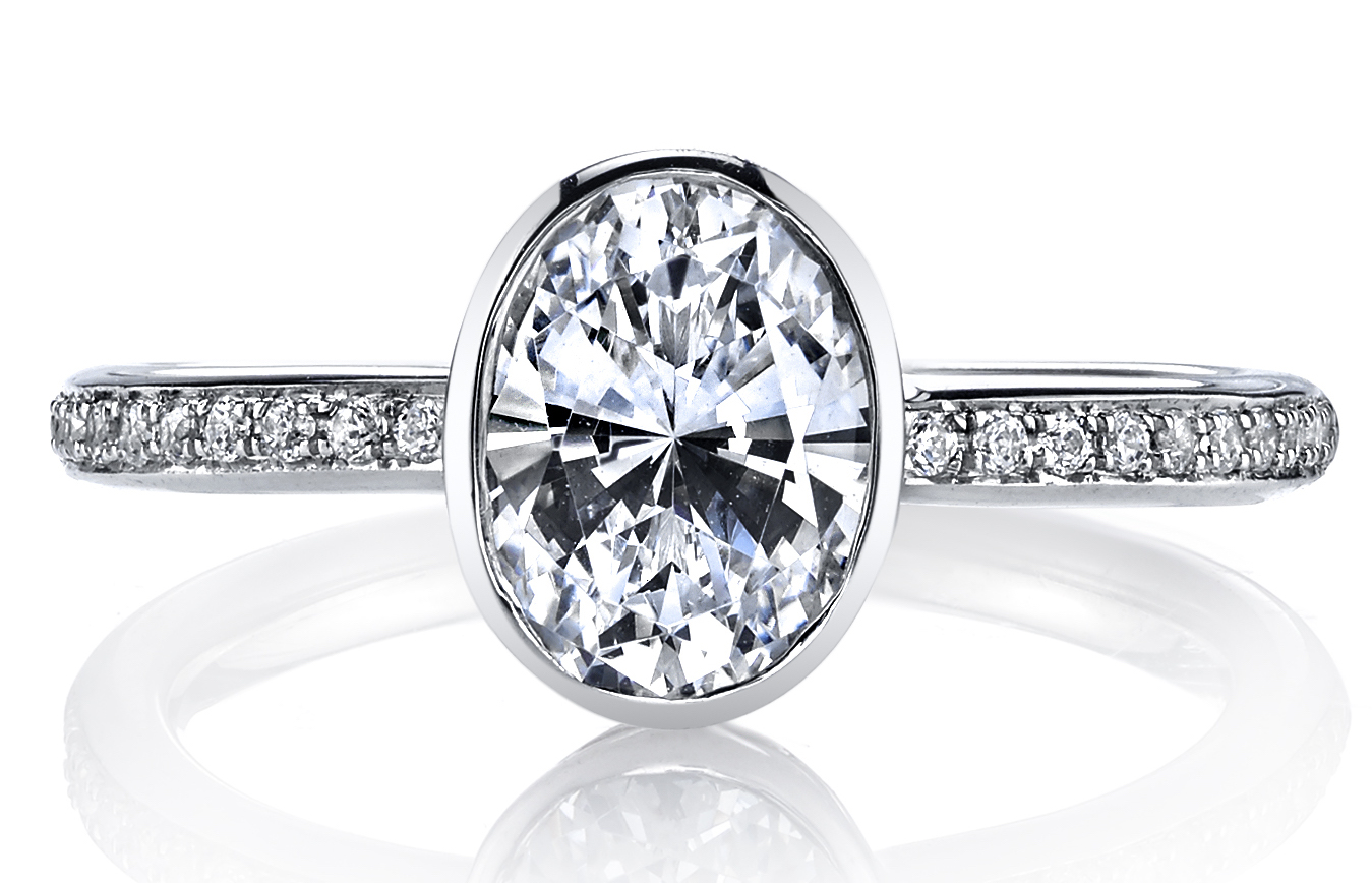 winston diamond the platinum color harry engagement at botier collection gemstone e rings ring and gorgeous carat round