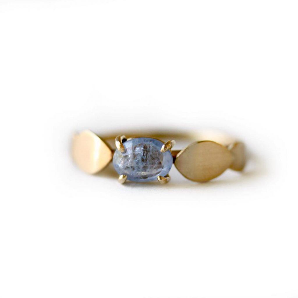 kcarderjewelry instagram ring