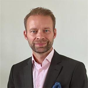 Mikael Wallhagen