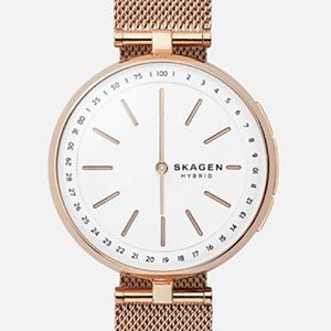 Skagen Smartwatch for Women