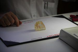 Peace Diamond image
