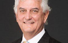 Douglas Hucker