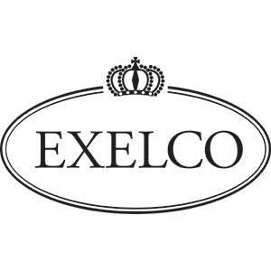 Exelco logo