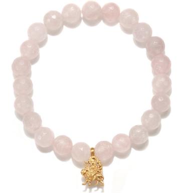 Compassionate Strength bracelet