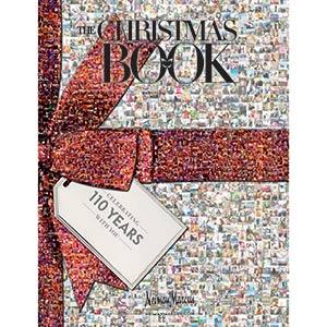 Neimanmarcus Christmas.Neiman Marcus Christmas Book Offers Stephen Webster Emerald