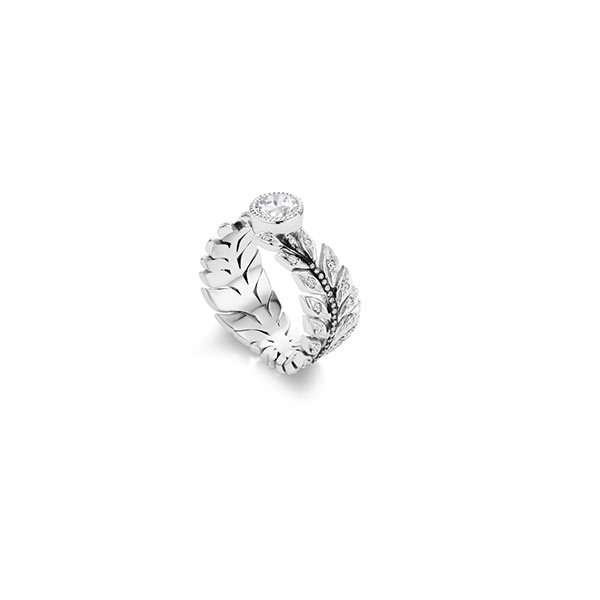 If You Successfully Launch A Fine Jewelry Line At Some Point Re Going To Add Collection Of Engagement Rings And Wedding Bands Your Portfolio