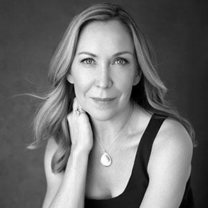 jewelry designer Diane Dorsey