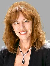 Retailer Kathy Corey