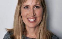 Tiffany Stevens
