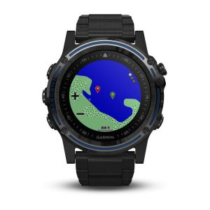 Descent Mk1 Diving Watch by Garmin