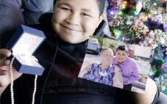 Days jewelers sixth grade boy