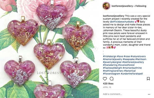 Lost Forest Jewellery heart pendant.jpg