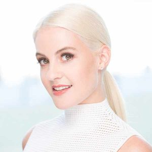 Nina Farran founder Fashionkind