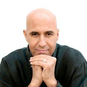 designer Adel Chefridi