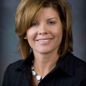 Cindy DiPietrantonio