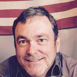 David Nygaard