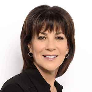 Ellen Seckler