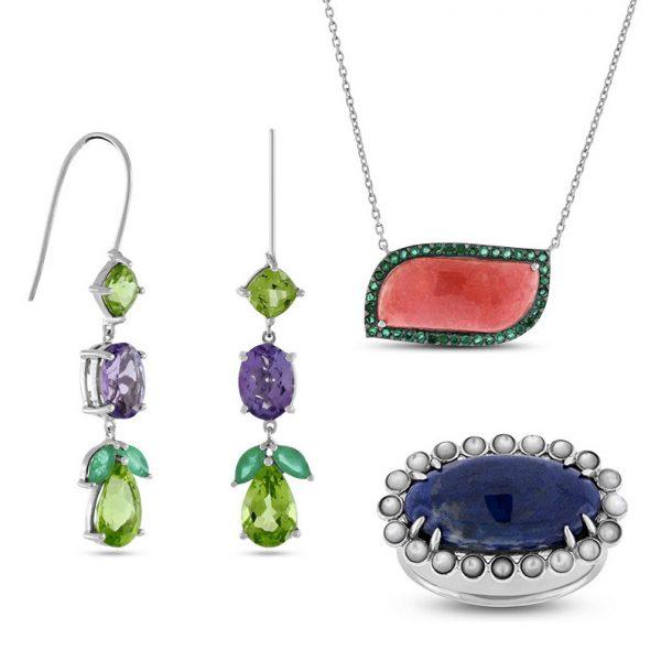 3 Questions For Ben Bridge Jeweler S Lisa Bridge