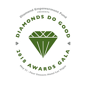 Diamond Empowerment Fund Gala 2018