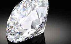 102.34 carat D flawless Sothebys