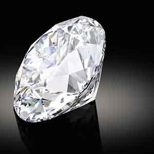 102 carat D flawless Sothebys