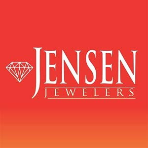 Jensen Jewelers An Independent Fine Jewelry Retail Chain Based In Twin Falls Idaho Has Filed A Lawsuit Accusing Zales Of Misappropriating Its Name To