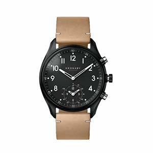 Kronaby Sweden Apex smartwatch