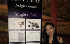 Scott Kay FIT Design Contest JungSoo Lee