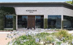 Nordstrom Local Storefront