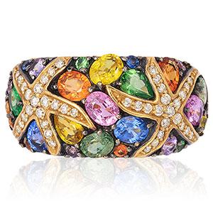 Macy S Calls Jewelry A Bright Spot In Latest Quarter Jck