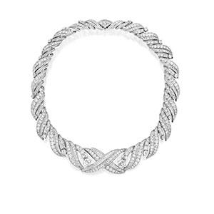 Leighton necklace