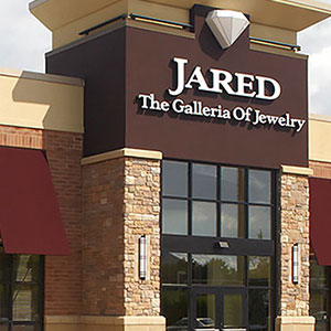 Jared Announces TradeIn Program for Luxury Watches JCK