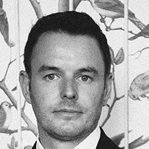 Karl Walsh