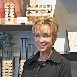 Pam Lipsky