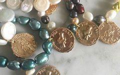 Personelle bead bracelets