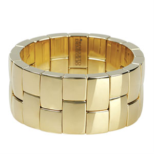 Roberto Demeglio Aura stretch bracelet.jpg