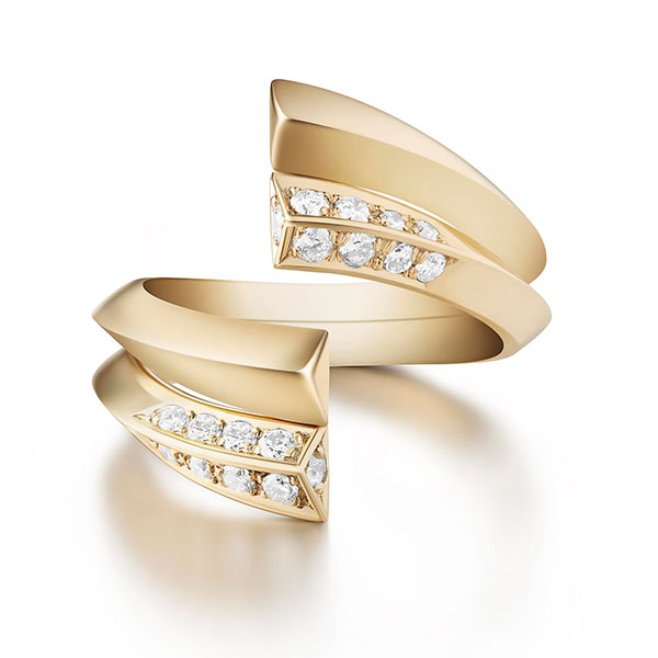 bypass kruskal ring gold diamond tom white in product rings carat