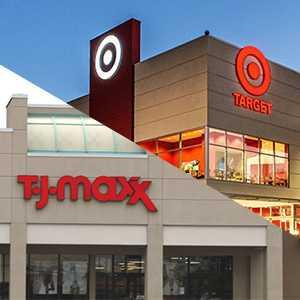 049cfbd36 Consumers Rank T.J. Maxx, Target Top Value Retailers - JCK
