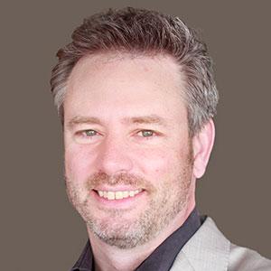 Len Eschweiler