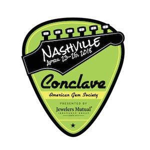 AGS Nashville Conclave